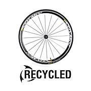 Mavic Cosmic Elite S Road Wheel - Ex Display 2014