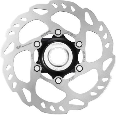 Disque Rotor Shimano SLX RT68 Ice-Tech