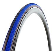 Vittoria Rubino III Road Bike Tyre