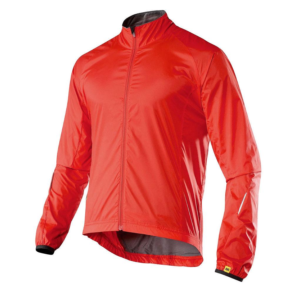 mavic-espoir-jacket