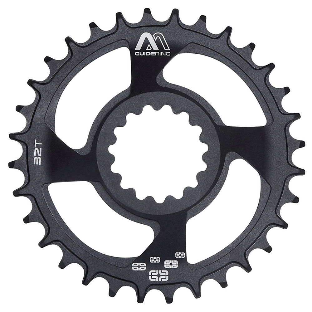 e-thirteen-direct-mount-guidering-m-chainring