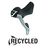 Shimano Tiagra 4503 3x9 Spd Lever - Ex Display