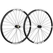 Spank Oozy Trail 295 Bead Bite MTB Wheelset 2015