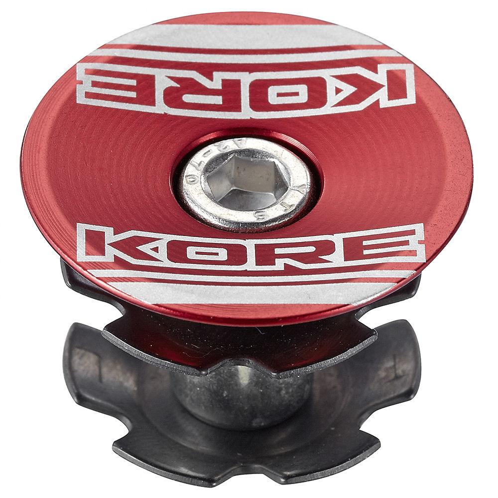 kore-headset-top-cap