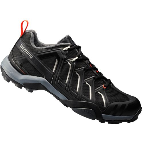 Best Water Resistant Mtb Shoes