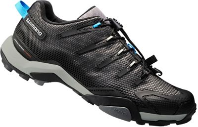 Chaussures VTT Shimano MT44 SPD
