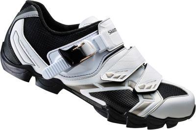Chaussures VTT Shimano WM63 SPD 2015