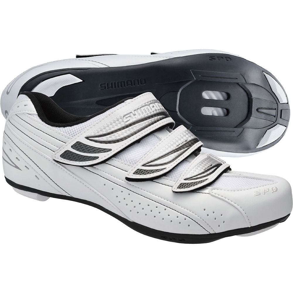 shimano-wr35-womens-road-spd-shoes-2016