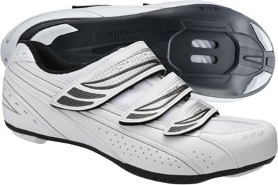Chaussures Route Shimano WR35 SPD Femme 2016