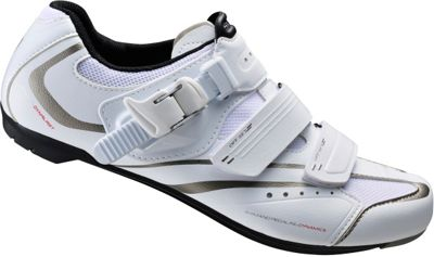 Chaussures Route Shimano WR42 SPD 2015
