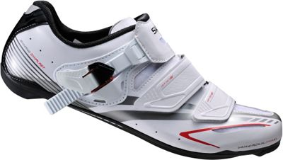 Chaussures Route Shimano WR83 SPD 2015