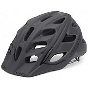 Giro Hex Helmet 2014