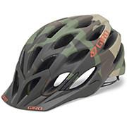 Giro Phase Helmet 2014