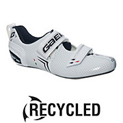 Gaerne Kona Carbon Shoes - Ex Display
