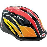 Bell Bellino Kids Helmet 2014