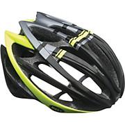 Bell Gage Road Helmet 2014