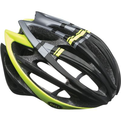 Casque Route Bell Gage 2014