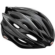 Bell Lumen Road Helmet 2014
