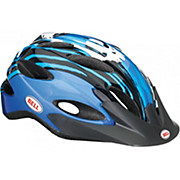 Bell Octane Youth Helmet 2014
