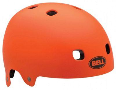 Casque Bell Segment 2014