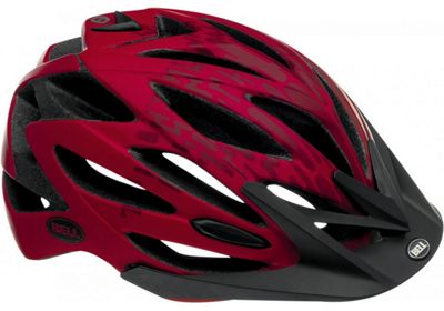 Casque Bell Variant 2014