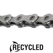 Shimano Dura-Ace-XTR 7701 9sp Chain - Ex Display