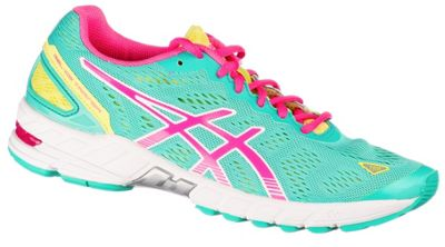 Chaussures Femme Asics Gel DS Trainer 19