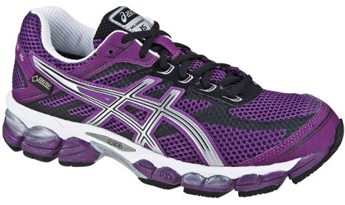 asics cumulus 15 review womens