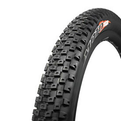 Pneu VTT DMR Moto Digger Tringle Rigide 26''