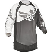 Fly Racing Evolution Clean Jersey 2014