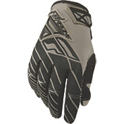 Fly Racing Kinetic Glove 2014