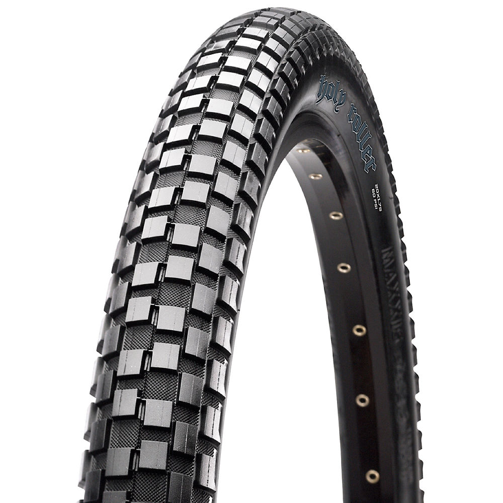 maxxis-holy-roller-bmx-tyre