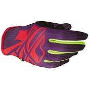 Fly Racing Lite Youth Glove 2014