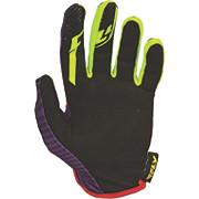 Fly Racing Lite Glove 2014