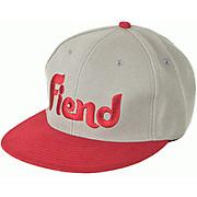 Fiend JJ Palmere Hat