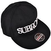Subrosa 6960 Cap