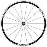Zipp 30 Clincher Front Wheel 2014