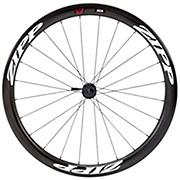 Zipp 303 Firecrest Clincher Front Wheel 2014