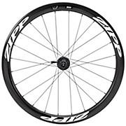 Zipp 303 Firecrest Tubular Rear Wheel 2015