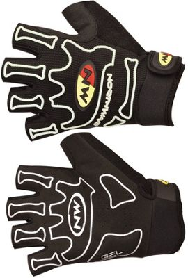 Gants Route/XC courts Northwave Skeleton AW17