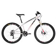 Sunn Modular S1 Hardtail Bike