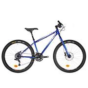 Sunn Modular S2 Hardtail Bike