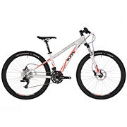 Sunn Prim S3 Hardtail Bike