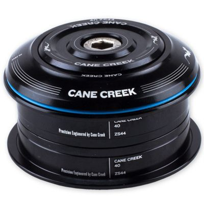 Jeu de direction VTT/Route Cane Creek 40-Series ZS44 ZeroStack