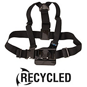 GoPro Chest Mount Harness - Ex Display