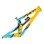 Yeti 303 DH Frame - Anniversary Edition 2011