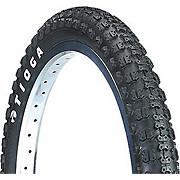 Tioga Comp III Classic Tyre