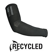 Endura BaaBaa Merino Arm Warmers - Ex Display