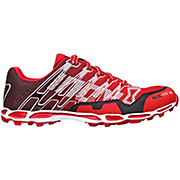 inov-8 Roclite 243 Trail Running Shoes SS14