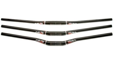 Cintre VTT carbone ANSWER Pro Taper SL 720
